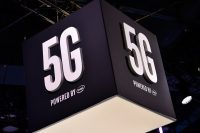 Trump team considers a government-run 5G network