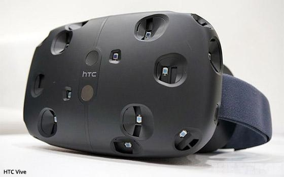 Virtual Reality Fading For Developers While AR Holds Steady | DeviceDaily.com