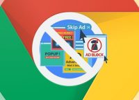 What Google Chrome's Ad Block Feature Will Block