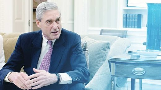 What Matters In The Mueller Indictment