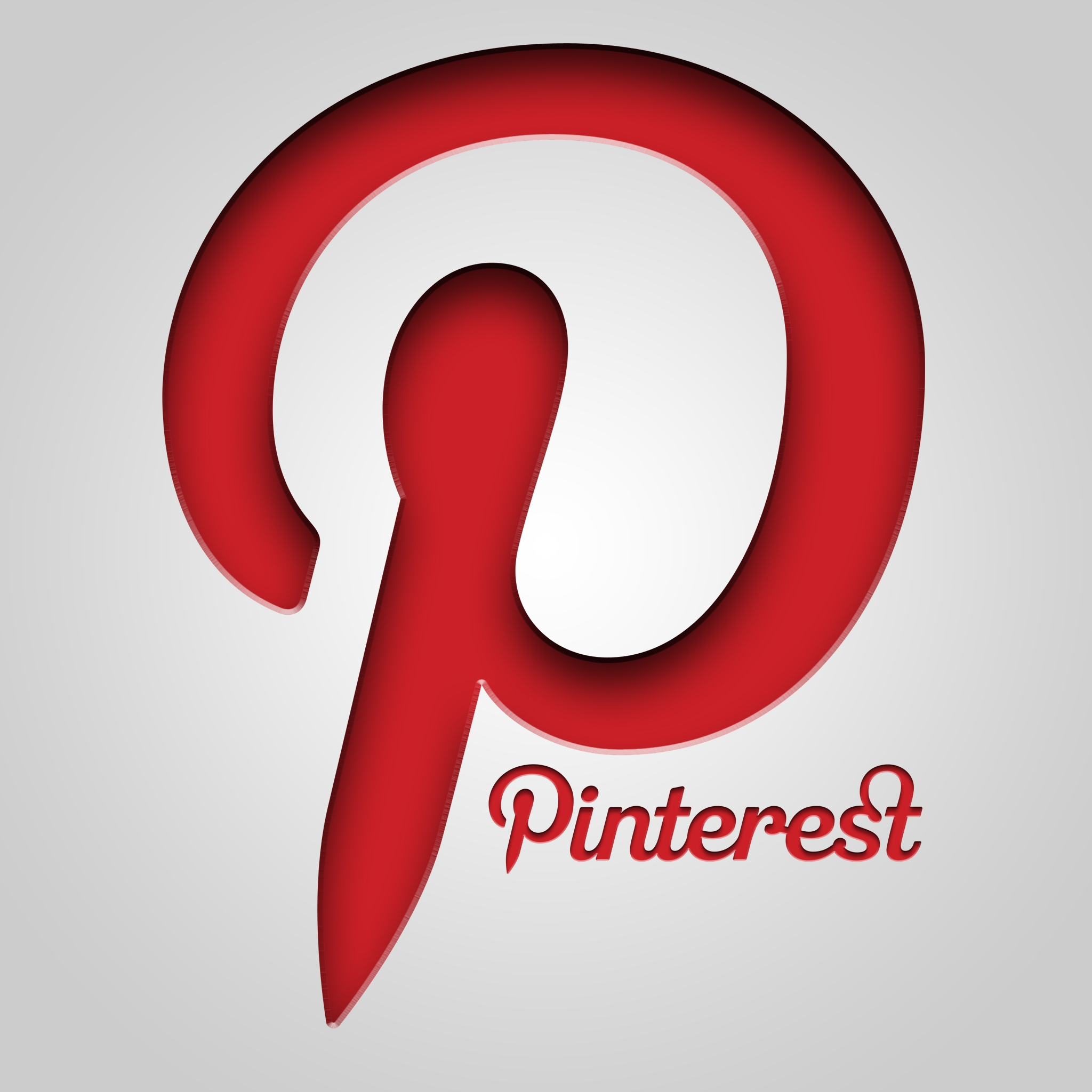 Will Pinterest Be The Platform That Proves ROI? | DeviceDaily.com