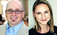 iProspect Bolsters Management Team