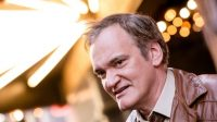 "Quentin Tarantino Is Not Happy He's ""Taking The Heat"" For That Uma Thurman NYT Story"