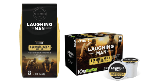 Hugh Jackman's Social Enterprise Coffee Is Coming To Your Kitchen | DeviceDaily.com
