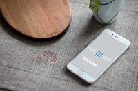 1Password now lets you see if your password has been leaked