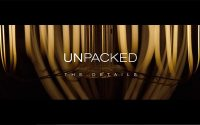 AC Hotels Launches 'Unpacked' Campaign As Marriott Expands Brand In North America