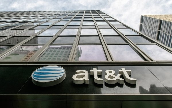 AT and T Turns To Blockchain, Demands Transparency From Ad Partners | DeviceDaily.com