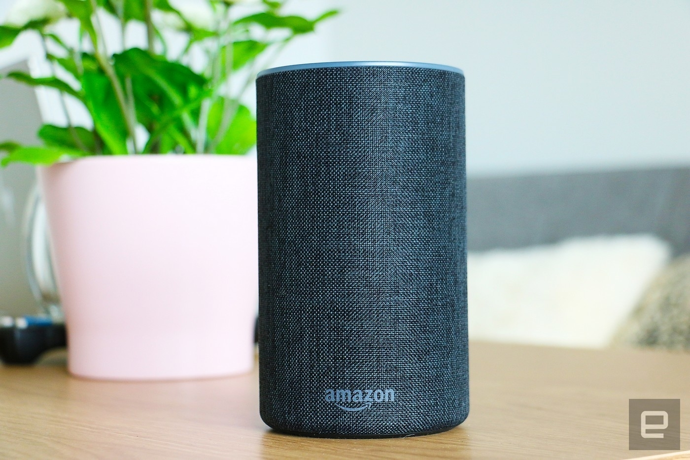 Amazon offers free sound effects to Alexa skill creators | DeviceDaily.com