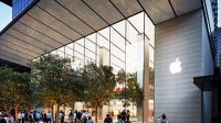 Apple launches Apple Care for people with new in-house medical clinics