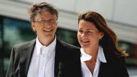 Bill and Melinda Gates' next big move? The economic empowerment of women