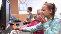 Code.Org Is Giving Kids A Chance To Code By Bringing Computer Science To Schools