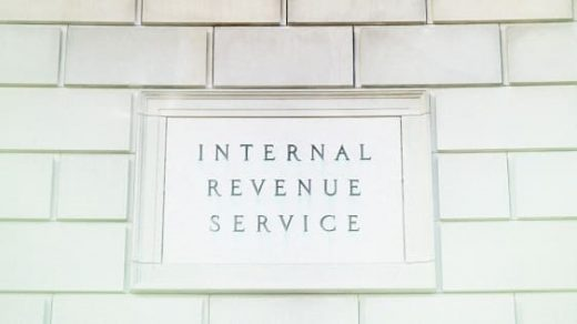 Coinbase is handing over tax information on 13,000 accounts after legal fight with IRS
