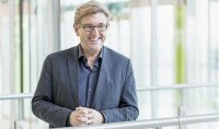 Did Unilever's Keith Weed Just Make Nice With Facebook And Google?