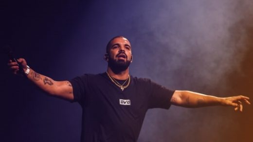Drake Broke The Internet By Teaming With A Superstar Gamer On Twitch
