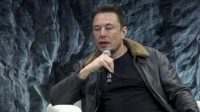 Elon Musk says SpaceX could start testing Mars rockets in early 2019