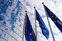 Europe asks social networks to remove terrorist content within an hour
