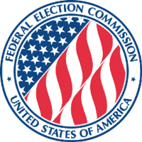 FEC Floats New Rules For Online Ad Disclosures