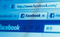 Facebook Clarifies Ad Metrics, Helps Marketers 'Measure What Matters'