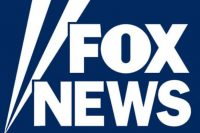 Fox News Prevails In Copyright Battle With TVEyes
