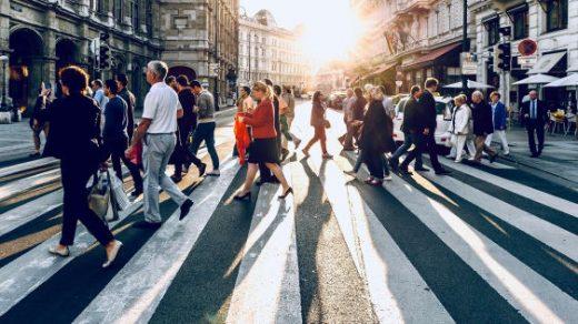 Global study shows gender diversity boosts the bottom line