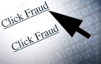 Google Defeats Suit Over 'Rampant' Click Fraud