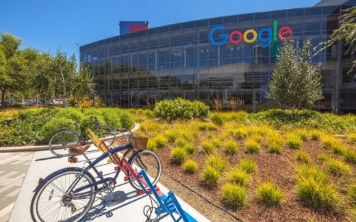 Google Discloses 2.4 Million 'Right To Be Forgotten' Requests, Acts On 43%