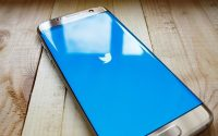 Google Indexing Fewer Tweets In Search Results