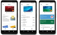 Google Rolls Out Combined Payment System — Will Cryptocurrency Follow?