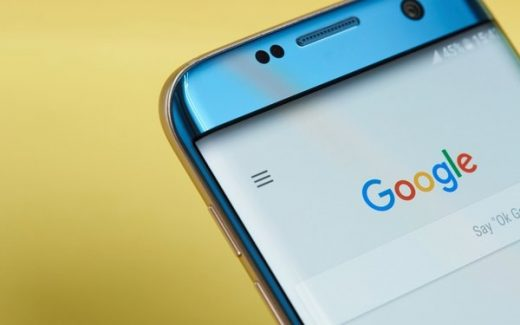 Google Tumbles Hard In Harris Poll Reputation Ranking