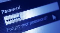 Google is making it easier to download all your Chrome passwords