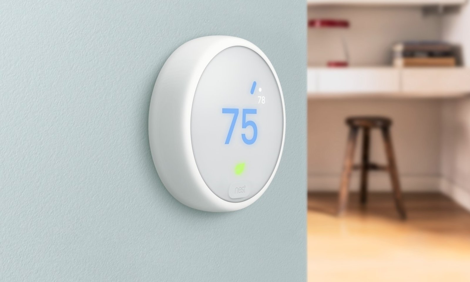 Google tiff brings an end to Amazon selling Nest products   DeviceDaily.com