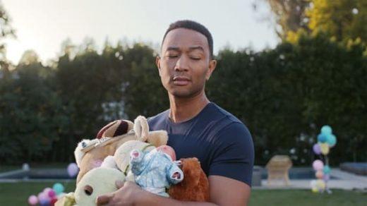 Google's Oscar Night Ads Aim For A More Human Side Of A Tech Future