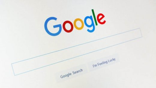 Google's antitrust infringement continues 'unabated', Google Shopping competitors tell European Commission