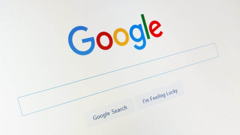 Google's antitrust infringement continues 'unabated', Google Shopping competitors tell European Commission   DeviceDaily.com