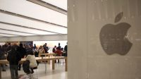 Here Are Just 5 Of Apple's Tactics To Get Us Emotionally Connected To Its Brand