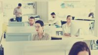 How To Predict Which Of Your Employees Are About To Quit