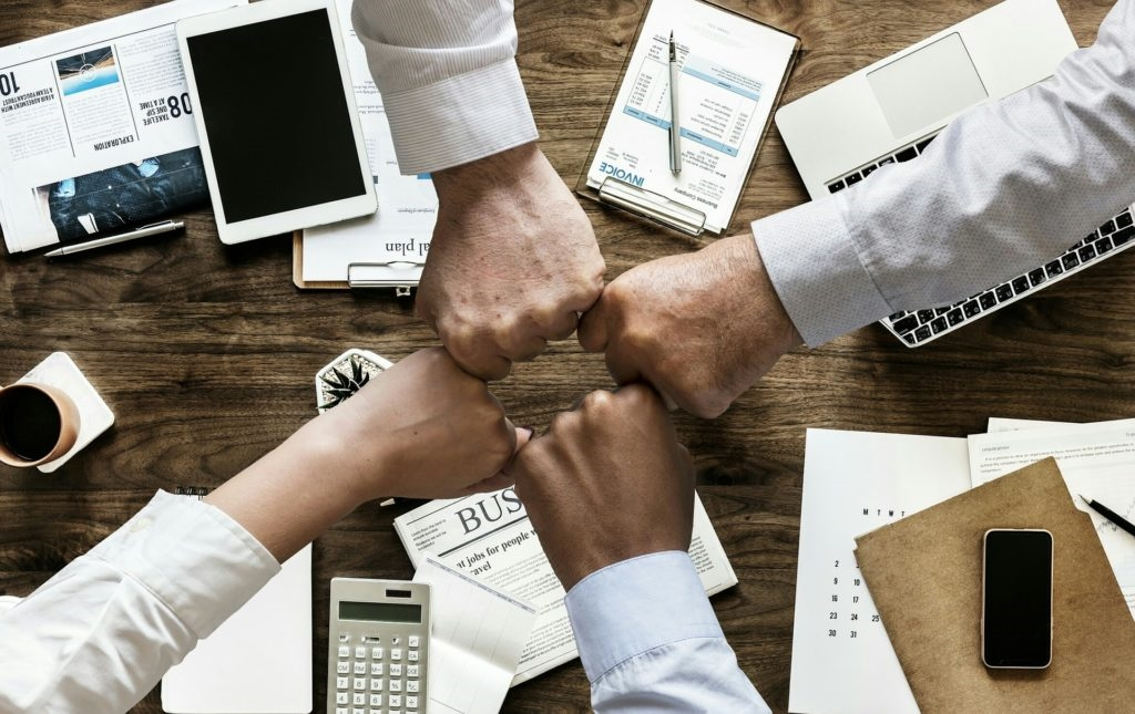 How meetings are using ai | DeviceDaily.com
