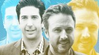 In The Wake Of #MeToo, Davids Schwimmer And Arquette Urge #AskMoreOfHim