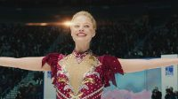 """It would've never survived the studio system."" How Creative Control Saved ""I, Tonya"""