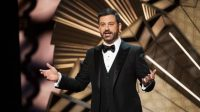 Jimmy Kimmel Brings His Activism To The Oscars In Excellent Opening Monologue