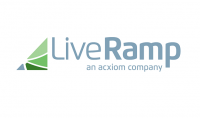 LiveRamp Brings People-Based Marketing To TV Media Buys, Measurement