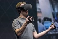 Oculus Rift headsets should work as normal again