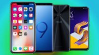 Phone Makers Are Embarrassing Themselves By Copying Apple's Ideas