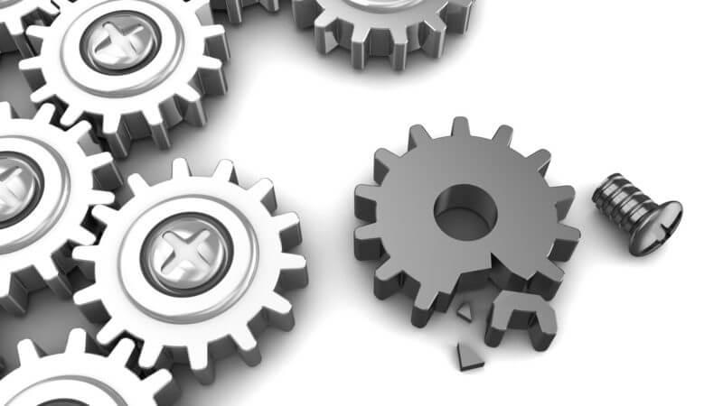 Programmatic problems: Fixing a broken market | DeviceDaily.com
