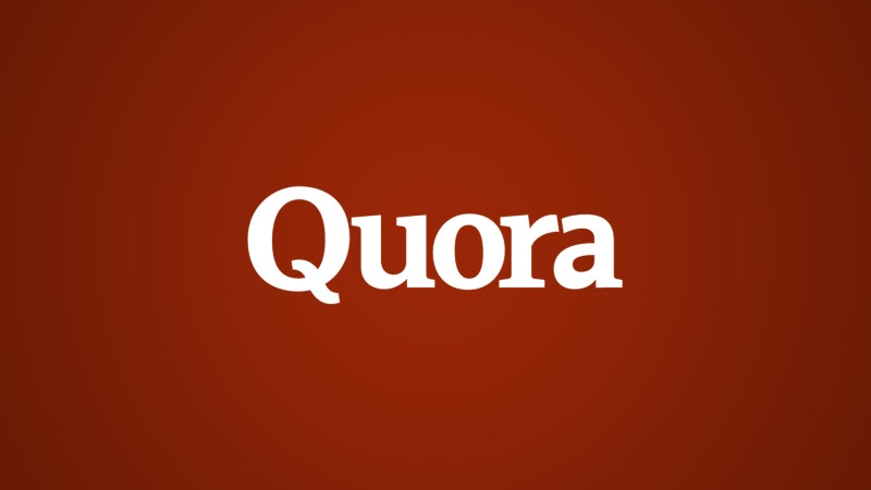 Quora launches List Match Targeting for reaching audiences based on email lists | DeviceDaily.com