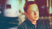 "Report: Elon Musk wants to disrupt ""The Onion"""