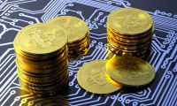 SEC issues stern warning for potential cryptocurrency investors