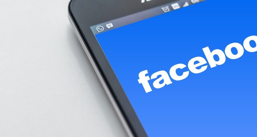 Should Fundraisers Friend Donors on Facebook? | DeviceDaily.com