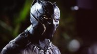 "Streaming ""Black Panther"" Netflix-style could have been a better bet for Disney: analyst"