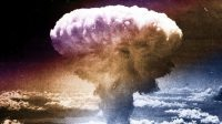 These Companies Are Financing The Return Of Nuclear Terror